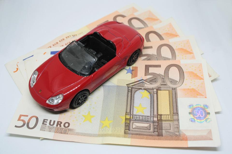 Value My Car for Sale - Know the Value | BuyMyLuxuryCar.com