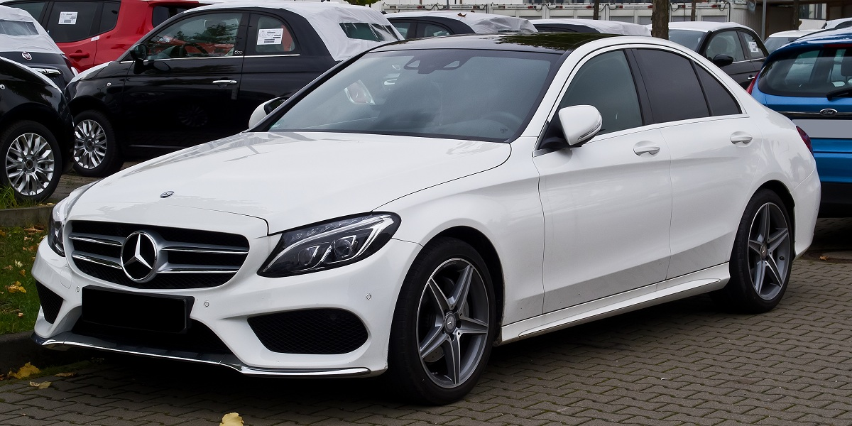 Dubai Used Cars Advantages Of Buying Used Cars In Dubai