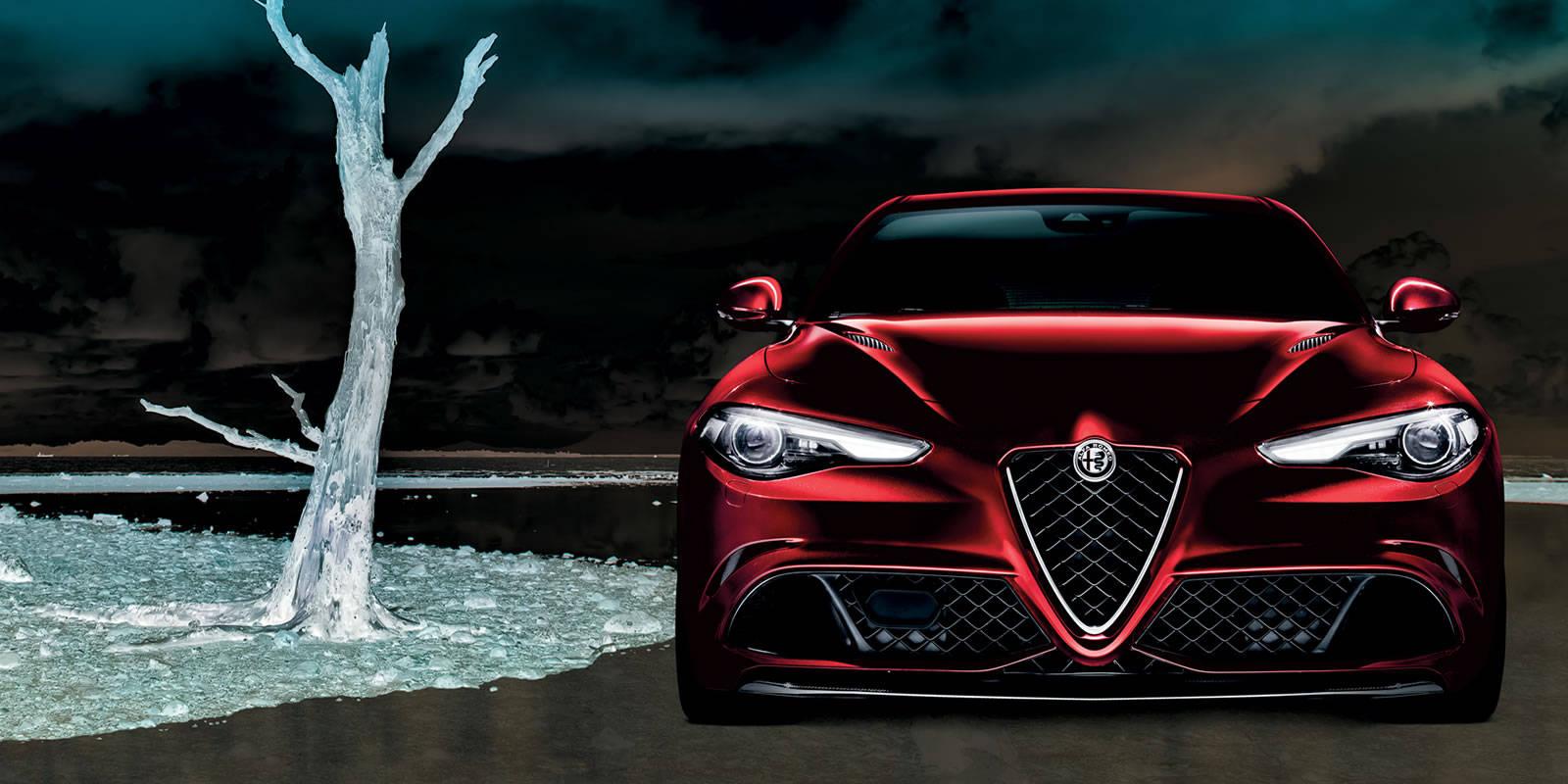 Price of Alfa Romeo Giulia 2017 in UAE – BuyMyLuxuryCar.com on giulietta and romeo, uggs on sale men's romeo, things that describe romeo, alpha romeo, ver videos de romeo, alpine romeo, marseille romeo,